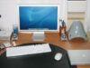 Come rinominare cartella su Mac