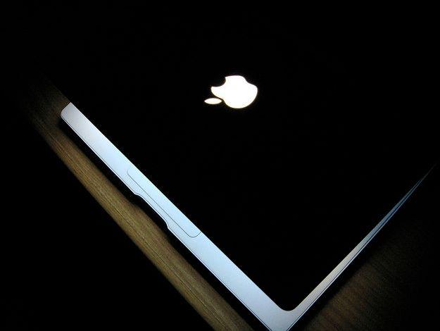 Come ripulire il Mac