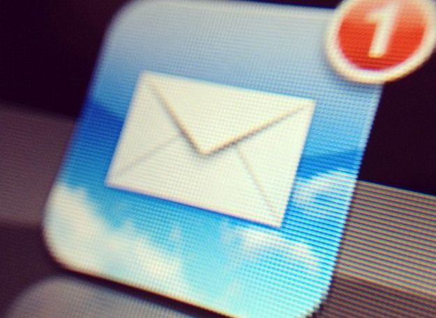 Come creare una mail