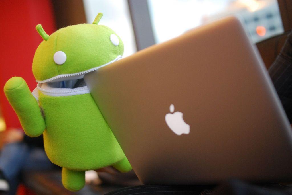 Emulatore Android