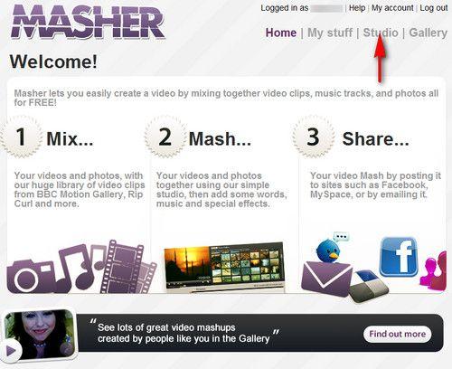 masher 2