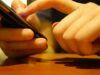 Come mandare messaggi gratis
