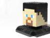 Come dedicare più RAM a Minecraft