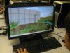 Come giocare a Minecraft senza scaricarlo