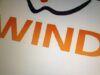 Come abilitare MMS Wind