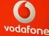 Come visualizzare MMS Vodafone