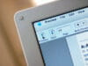 Come unire file PDF Mac
