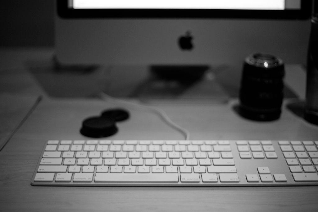 Come affiancare due foto con mac salvatore aranzulla for Come costruire un programma online casa gratuitamente