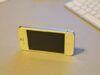 Come caricare musica su iPhone