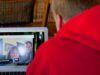 Come mutare una persona su Skype