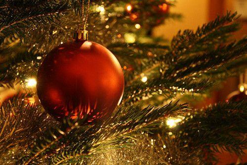 Speciale natale addobbare il pc per le feste salvatore for Natale immagini per desktop