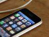 Come navigare con iPhone