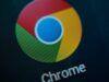 Come disinstallare Chrome