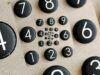 Come generare numeri casuali