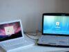 Come virtualizzare un sistema operativo