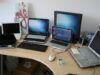 Come ripulire il PC senza formattare