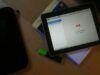 Come salvare PDF su iPad