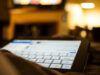 Come trasformare un file Word in PDF su iPad