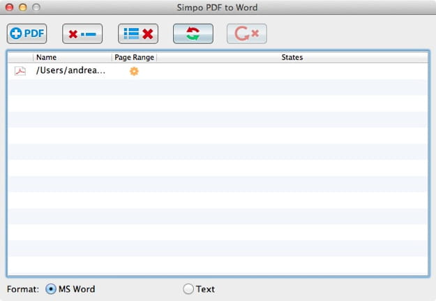 Nemo Pdf To Word Crack