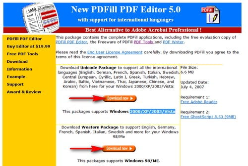 download pdfill