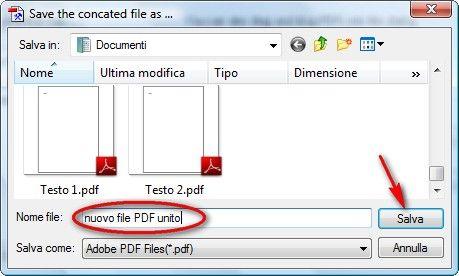 Unione PDF 5