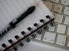 Come trasformare un file PDF in Word