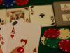 Come giocare a Poker su Facebook