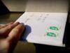 Come certificare la posta elettronica
