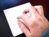 Come ruotare un PDF Mac