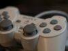 Come emulare giochi PS1 su PC