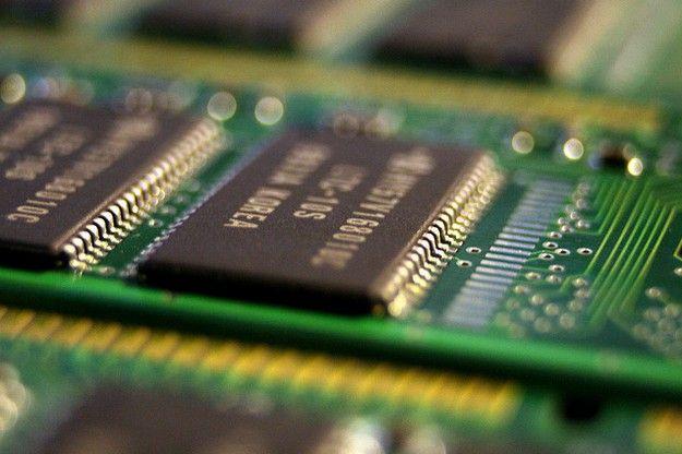 Come espandere la RAM