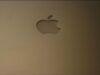 Come riabilitare ID Apple