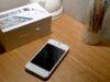 Come riavviare iPhone