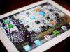 Come rinominare una cartella su iPad