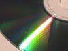 Come rippare un film DVD