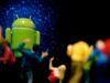 Come effettuare il root su Android
