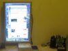 Come ruotare schermo PC
