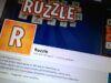 Come scollegare Ruzzle da Facebook