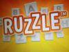 Come giocare a Ruzzle da soli