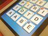 Come giocare a Ruzzle su iPad