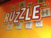 Come giocare a Ruzzle su Facebook