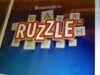 Come cambiare nome su Ruzzle