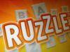 Come trovare le parole su Ruzzle