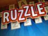 Come vincere a Ruzzle