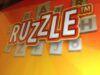 Come giocare a Ruzzle in altre lingue
