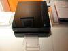 Come scannerizzare con Mac