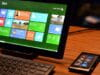 Come scannerizzare con Windows 8