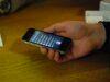 Come dialogare con Siri