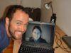 Come alzare il volume del microfono su Skype
