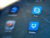 Come acquistare credito Skype da iPhone